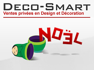 Les ventes priv es d co design decotendency sur 20 36 - Ventes privees decoration ...