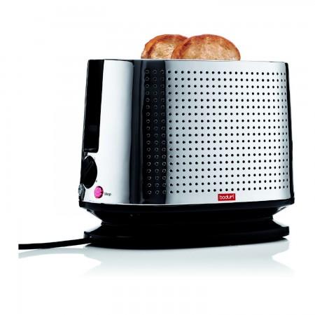 grille-pain Bistro de Bodum