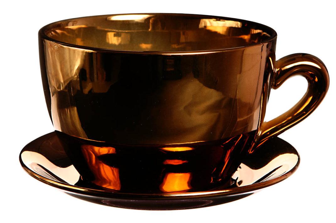 Tasses design - La tasse Géante XXL