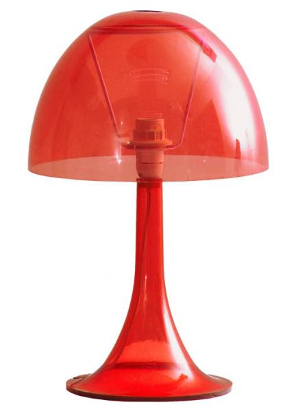 lampe Buzzi