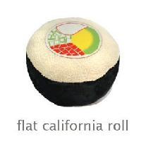 207_new_flat_cal_roll_button