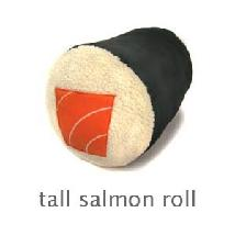 214_tall_salmon_button