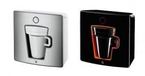La cafetièreexpressoWMF ONE by Designafairs