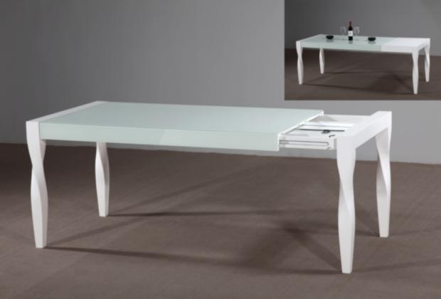 Table Twist