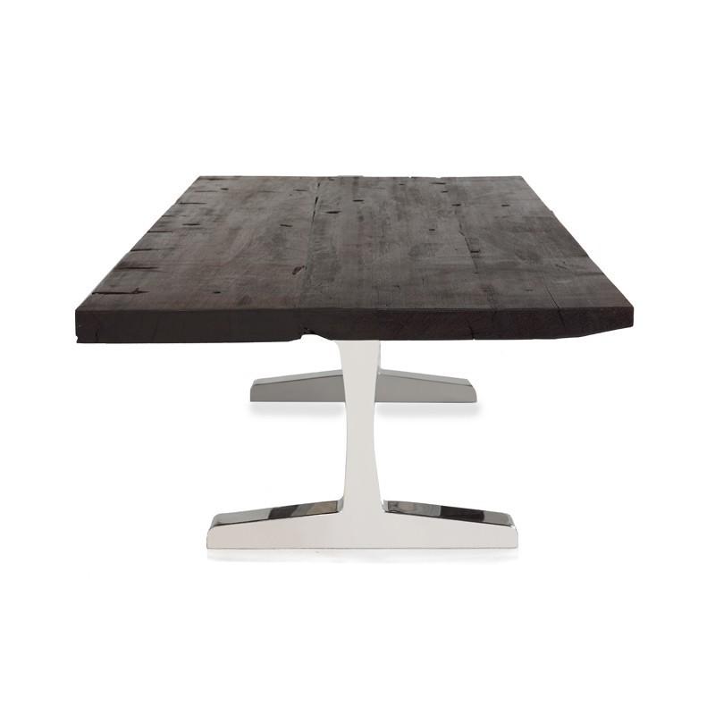 Table Basse Armada by Komorowski Designs