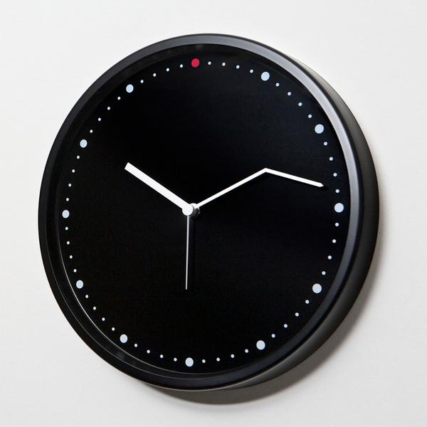 'horloge On Time