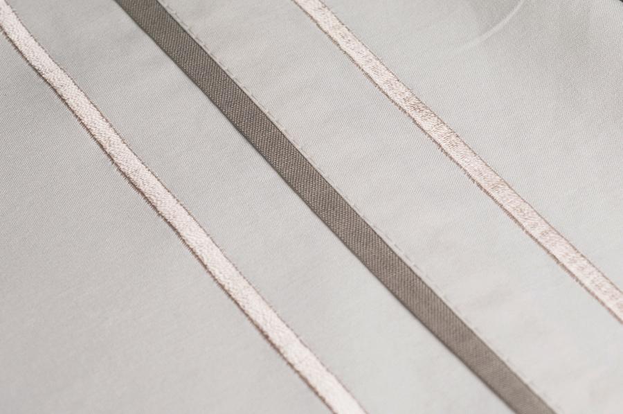 housse de couette zippe with housse couette zippe. Black Bedroom Furniture Sets. Home Design Ideas