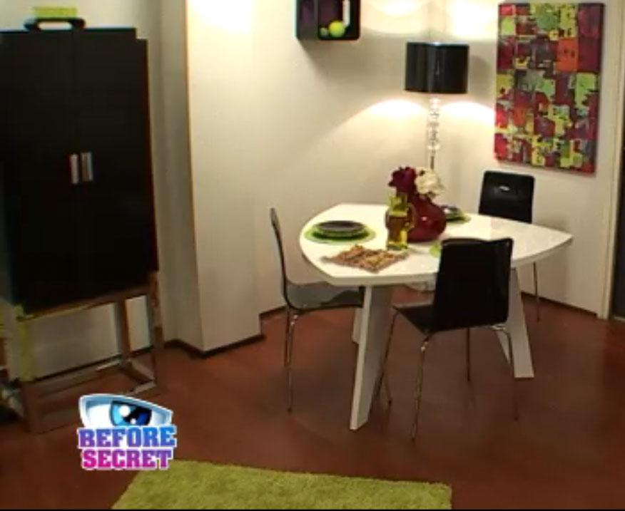 meubel-appartement-before-secret-story