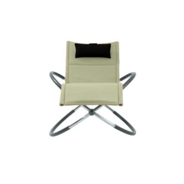 Rocking Chair Ball Chair