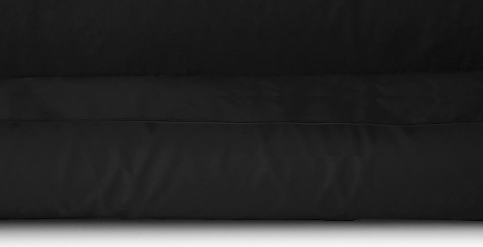 Big G Sofa