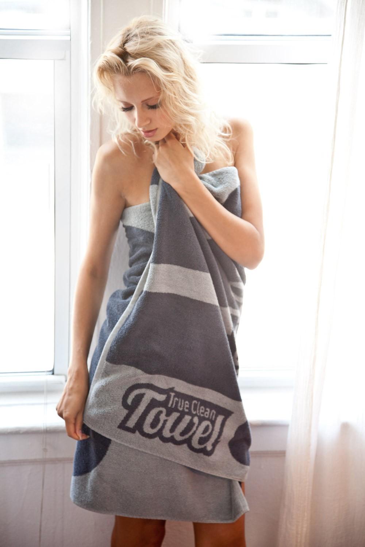 этот красивые девушки блондинки в полотенце фото страницы первый раз