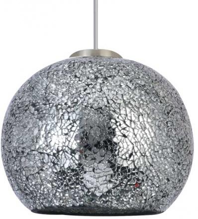 Lustres design s lection de lustres d co design petits prix - Maison du monde lustre ...