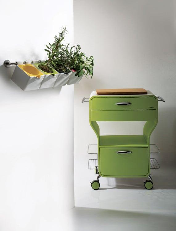 galleria jardin d 39 int rieur 4 pots le blog deco tendency. Black Bedroom Furniture Sets. Home Design Ideas