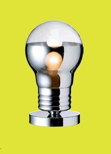 confo lampe lume