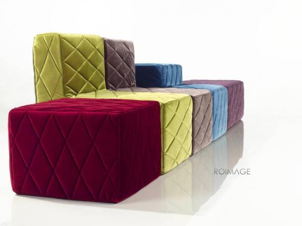 roimage ma s lection design le blog deco tendency. Black Bedroom Furniture Sets. Home Design Ideas