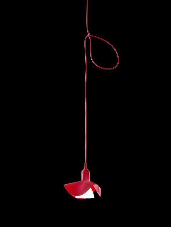 suspension silly kon milan design 2011 blog deco tendency. Black Bedroom Furniture Sets. Home Design Ideas