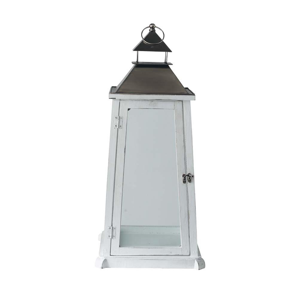 lanterne-anglet_116237_1