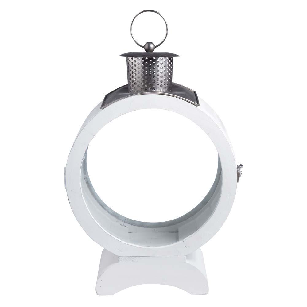 lanterne-ouistreham_116236_1
