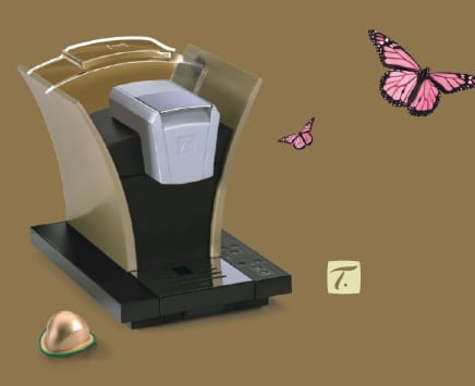 Special t la machine th design deco tendency - Machine a the special t ...
