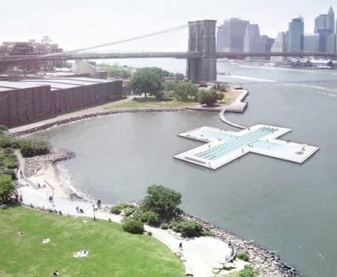 +-pool-new-york