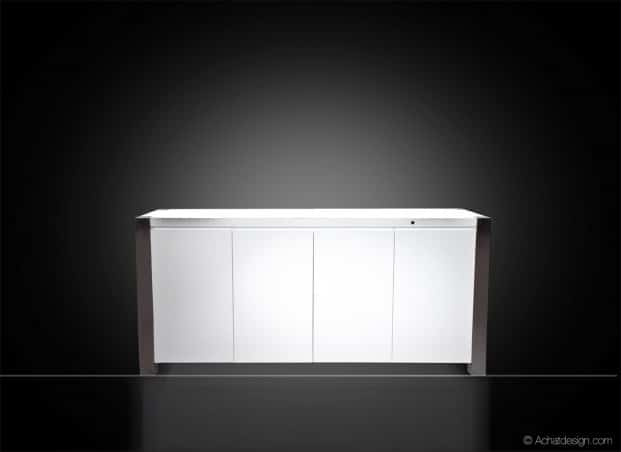 meuble tv l vateur lift up meuble design deco tendency. Black Bedroom Furniture Sets. Home Design Ideas