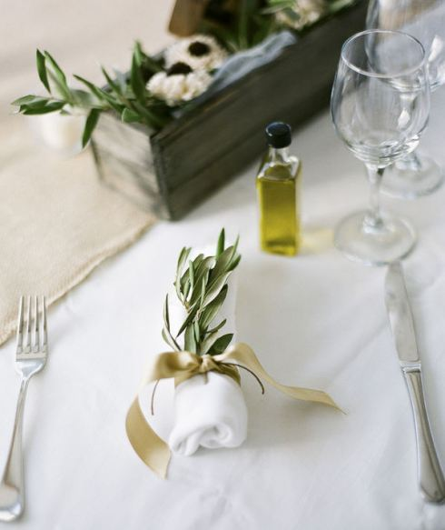 santorini-wedding-olive-oil-favor-stylemepretty-just-wedding