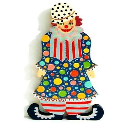 billes de clowns a la d couverte de cette boutique d co. Black Bedroom Furniture Sets. Home Design Ideas