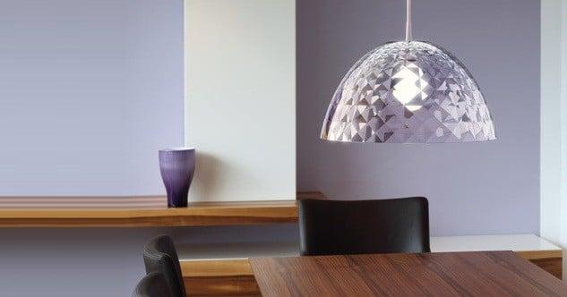 Lustre cuisine - Le lustreStella by Koziol