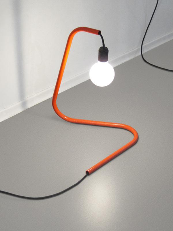 WEB 325783 - Forlane - Le radiateur innovant de Sauter