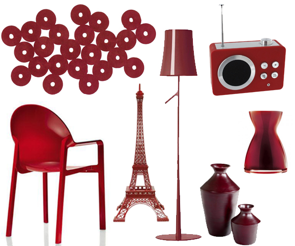 d co bordeaux mon shopping d co s lection deco tendency. Black Bedroom Furniture Sets. Home Design Ideas