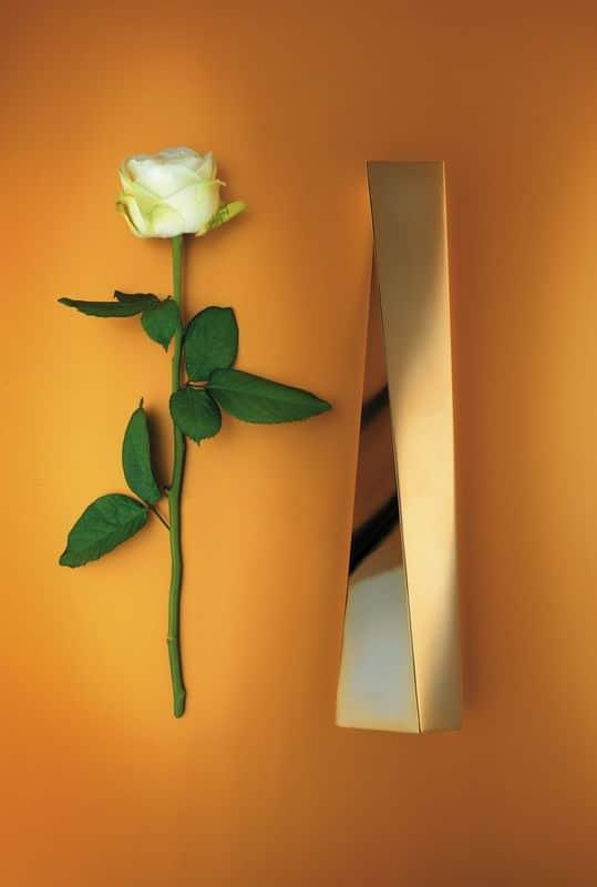 Vase Décoratif -Le vase crevasse by Zaha Hadid