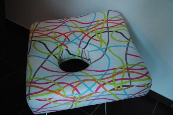 chaise-otranto-design-2