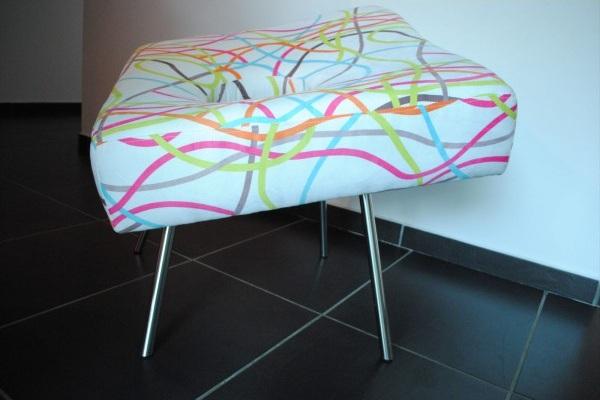 chaise-otranto-design-3