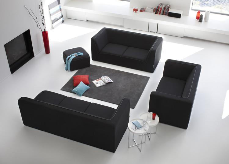imgzoom-E-Motion--Canape-3-places--L-189-cm-Dunlopillo-refad050-f03-noir-noir[4]