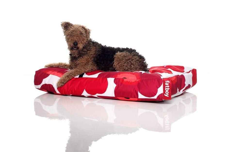 Panier pour chien ikea