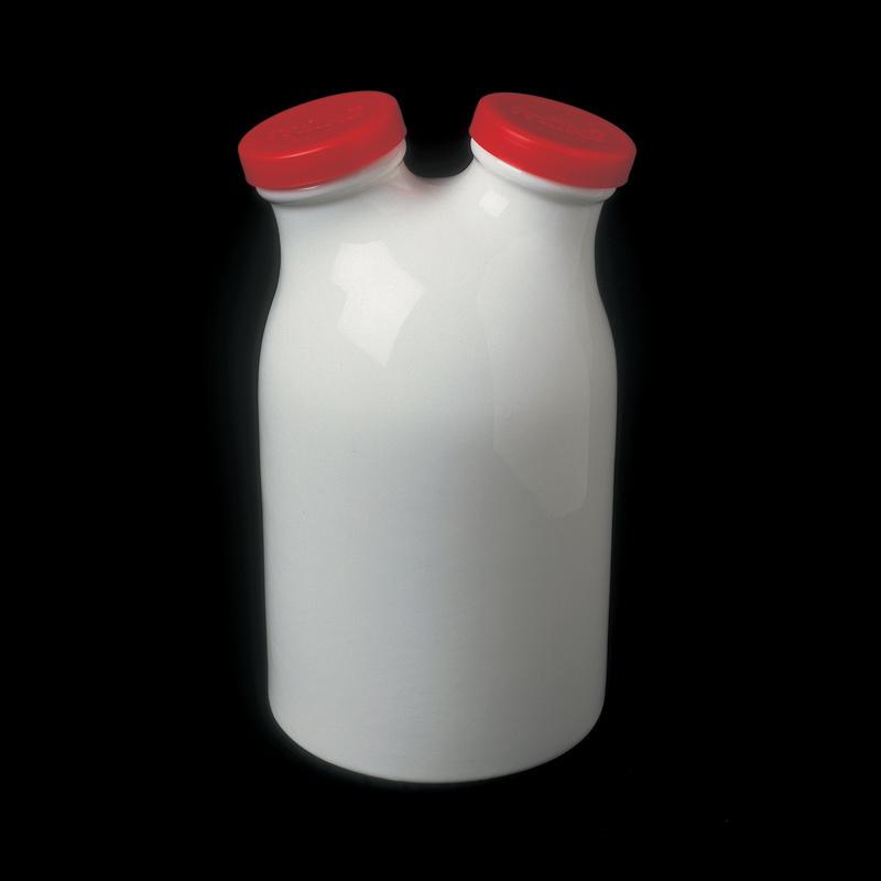 Milkii pot à lait Kathleen Hills
