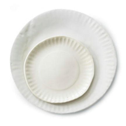 Paper Plates Virginia Sin