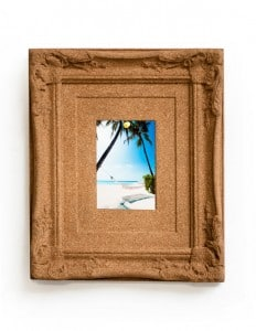 14455 cork frame product one picture pinned 232x300 - 14455_cork-frame-product-one-picture-pinned