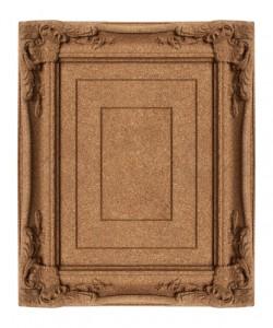 14460 frame white back 250x300 - 14460_frame-white-back