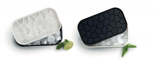 Ice Box Bac à glaçons Lékué