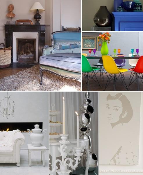 les ventes v nementielles de mobilier et d co. Black Bedroom Furniture Sets. Home Design Ideas