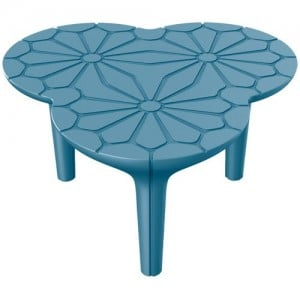 altesse qui est paul table basse design bleu 1 300x300 - altesse-qui-est-paul-table-basse-design-bleu-1