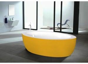 baignoire ilot marmara capacite 206l en acrylique renforce 185 91 59cm blanc rouge jaune ou noir 20120215163907 6.jpg 300x221 - _baignoire-ilot-marmara-capacite-206l-en-acrylique-renforce-185-91-59cm-blanc-rouge-jaune-ou-noir_20120215163907-6.jpg