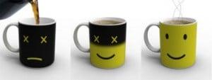 cottage monday mug 3views 300x113 - cottage_monday_mug_3views