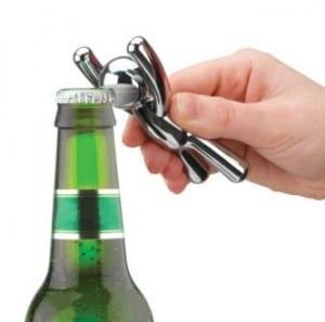 drinking buddy bottle opener 300x297 - drinking buddy bottle opener