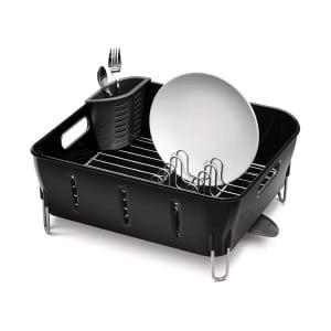 egouttoir a vaisselle compact blanc 300x300 - egouttoir-a-vaisselle-compact-blanc