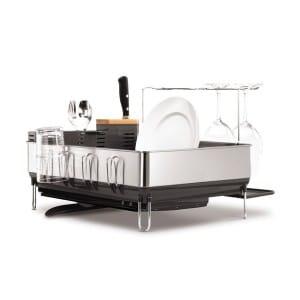 egouttoir vaisselle inox 300x300 - egouttoir-vaisselle-inox