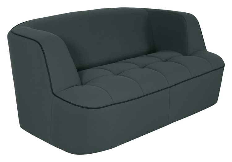 chesty le canap by ora ito le blog d co tendency. Black Bedroom Furniture Sets. Home Design Ideas