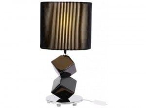 lampe a poser en ceramique maestro h49cm 20120312143340.jpg 300x221 - _lampe-a-poser-en-ceramique-maestro-h49cm_20120312143340.jpg