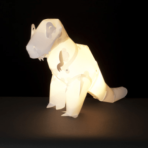 lampe origami 400 300x300 - lampe-origami-400